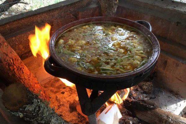 mallorca-walks-local-gastronomy-arros-brut