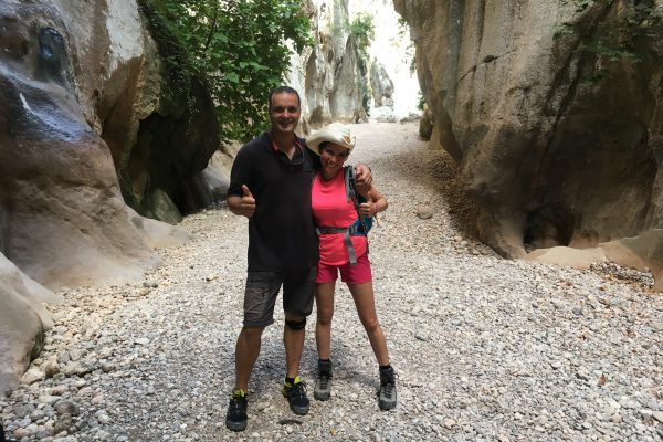 mallorca-walks-excursion-torrent-pareis-2