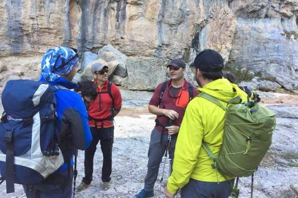 mallorca-walks-excursion-torrent-pareis